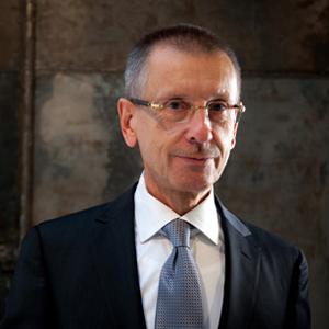 Dr. Hans-Friedrich Loth