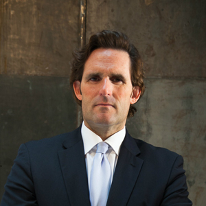 Dr. Oliver Spuhler